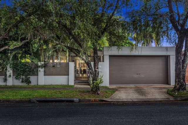 53 Melinda Street, Southport QLD 4215