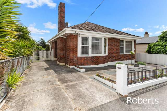 38 Mary Street, East Launceston TAS 7250