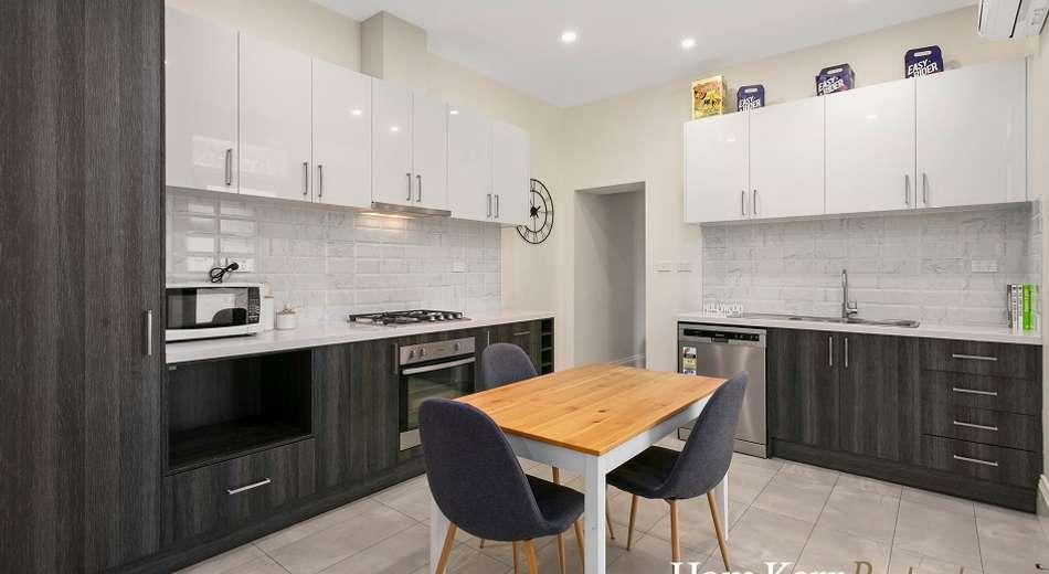 Apartment/334 Bridge Road, Richmond VIC 3121
