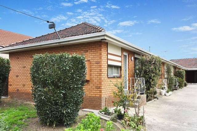 1/229 Gower Street, Preston VIC 3072