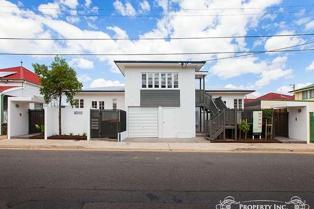 7/82 Granville Street, West End QLD 4101
