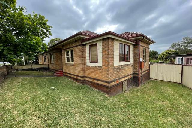 475 Concord Road, Rhodes NSW 2138
