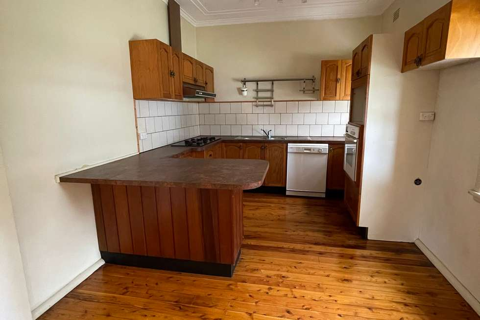 Third view of Homely house listing, 475 Concord Road, Rhodes NSW 2138