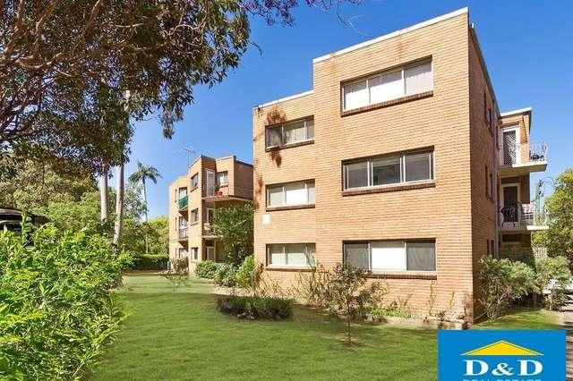 22 Pennant Hills Road, North Parramatta NSW 2151
