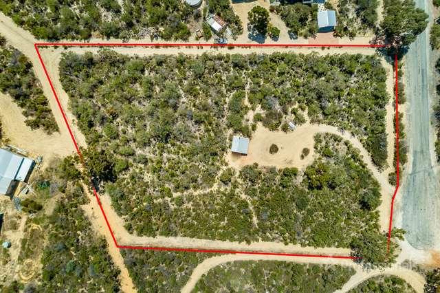 30 Kangaroo Place, Woodridge WA 6041