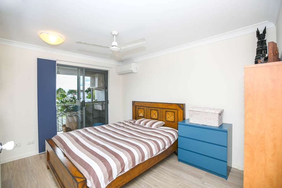 Fourth view of Homely apartment listing, 29 Bell St,, Kangaroo Point QLD 4169