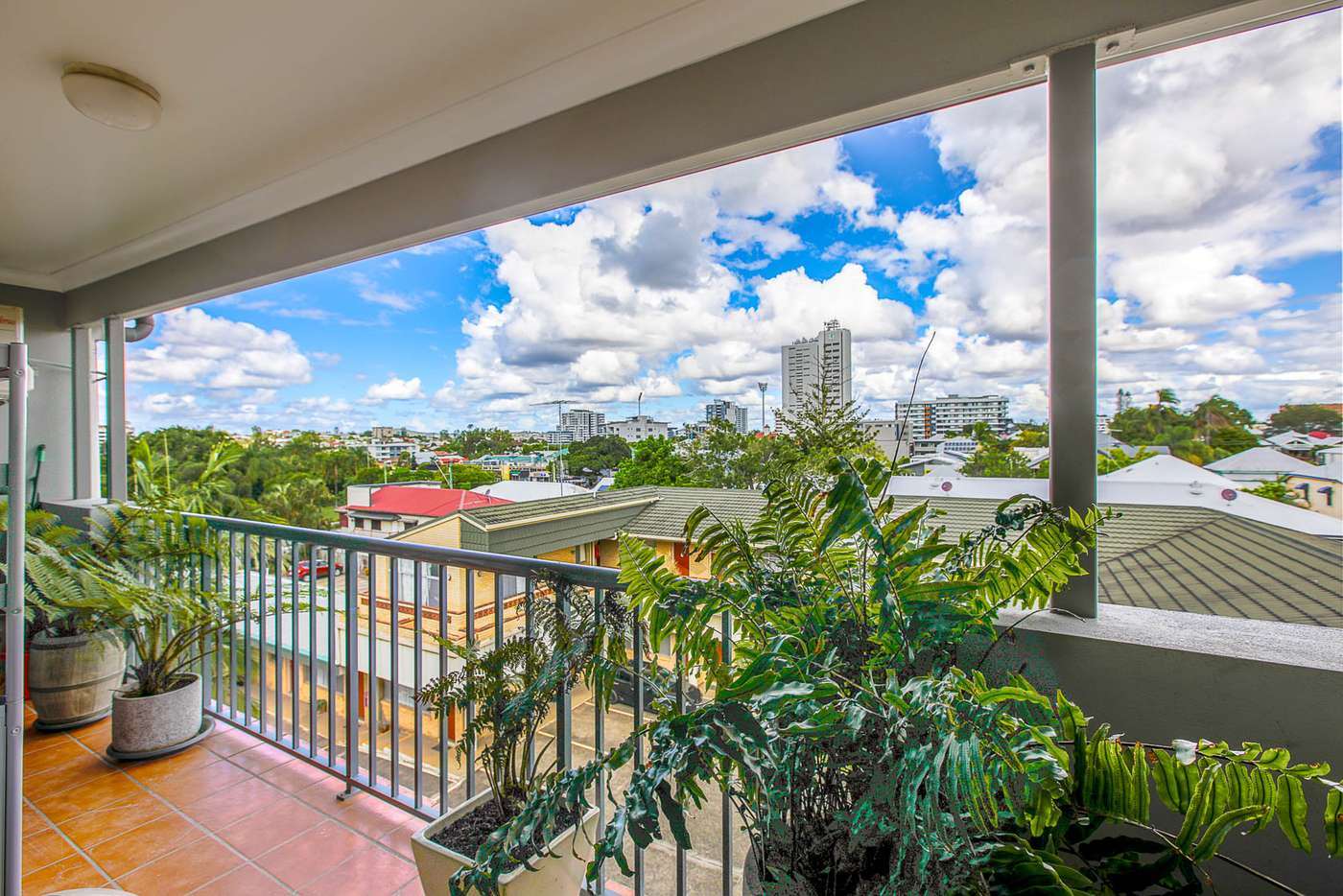 Sixth view of Homely apartment listing, 29 Bell St,, Kangaroo Point QLD 4169