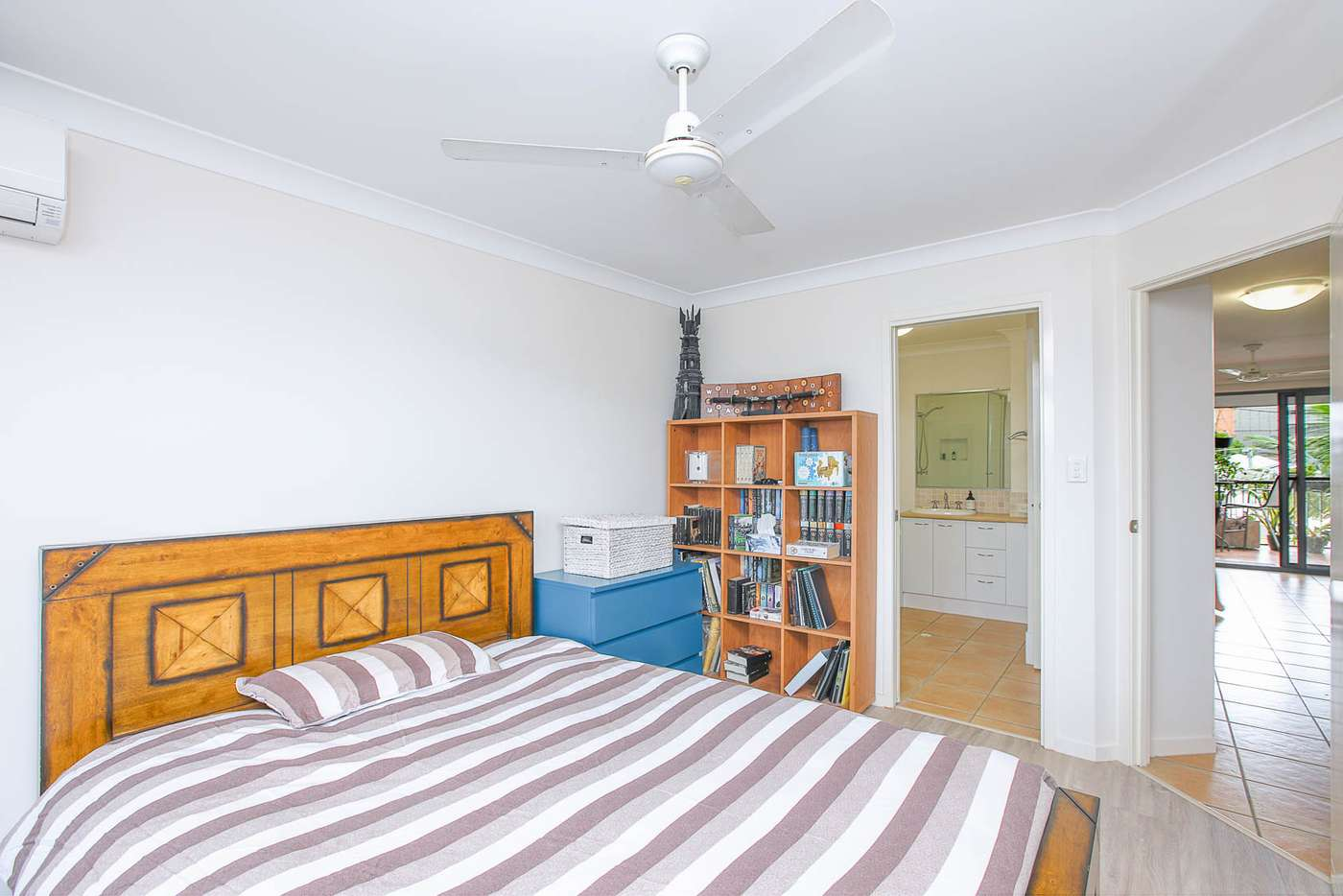 Seventh view of Homely apartment listing, 29 Bell St,, Kangaroo Point QLD 4169