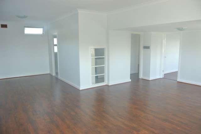 1/52 Hawthorne Street, Woolloongabba QLD 4102
