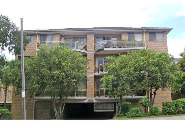 10/39 - 43 Gladstone Street, Kogarah NSW 2217