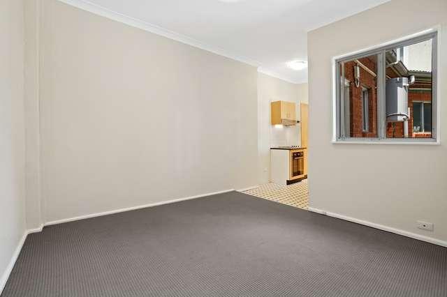 2/164-166 Australia Street, Newtown NSW 2042