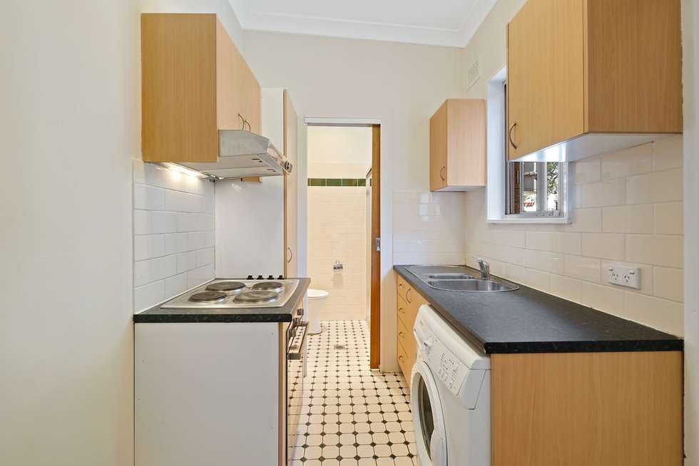 Second view of Homely unit listing, 2/164-166 Australia Street, Newtown NSW 2042