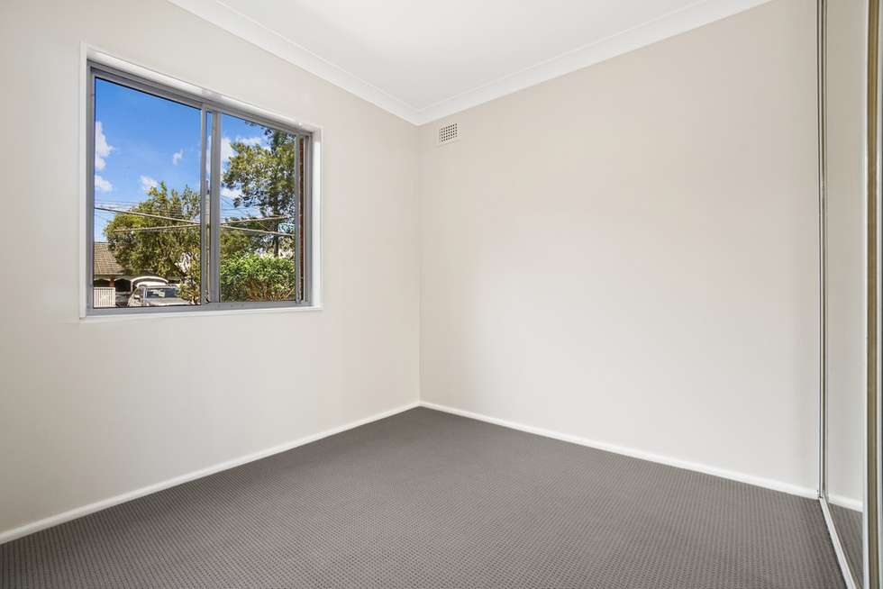 Third view of Homely unit listing, 2/164-166 Australia Street, Newtown NSW 2042