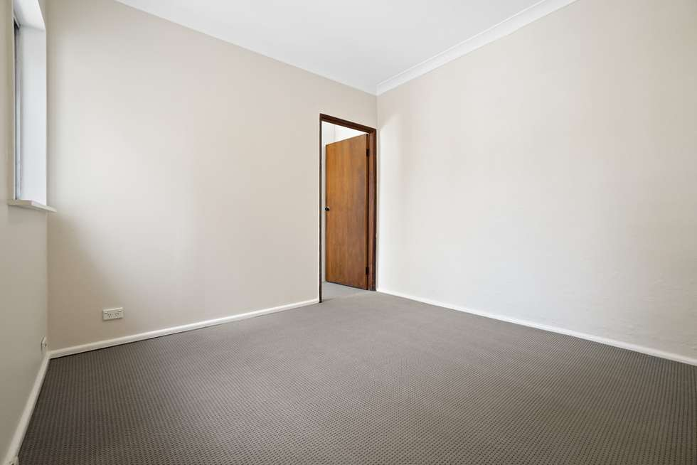 Fourth view of Homely unit listing, 2/164-166 Australia Street, Newtown NSW 2042