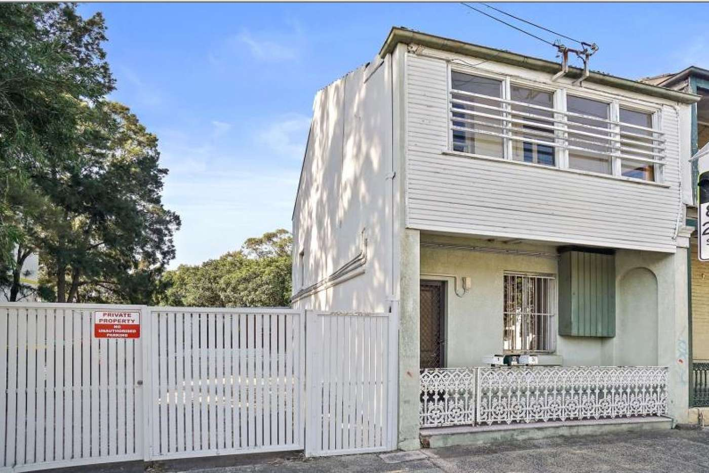 Seventh view of Homely unit listing, 2/164-166 Australia Street, Newtown NSW 2042