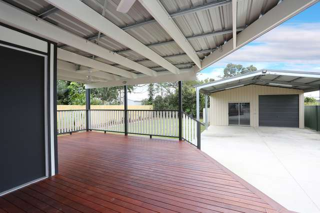 11 Battersby Street, Zillmere QLD 4034
