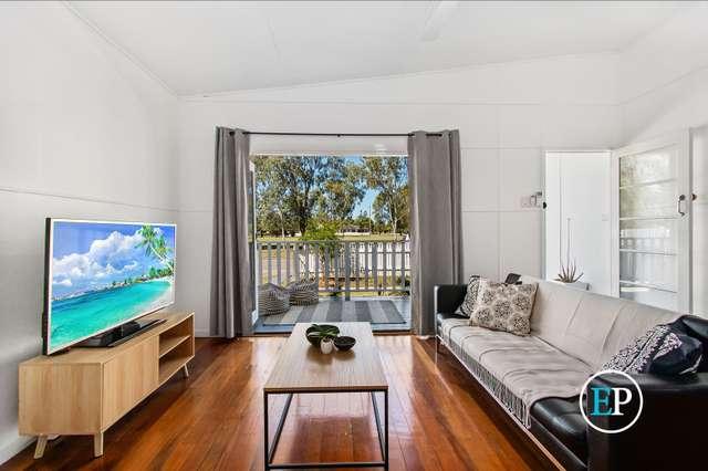55 Henrietta Street, Aitkenvale QLD 4814