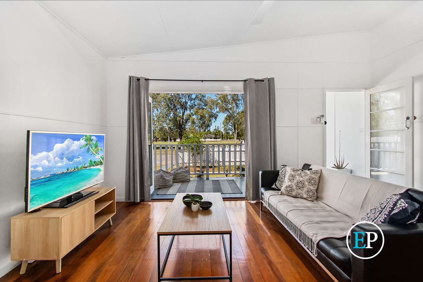 Main view of Homely house listing, 55 Henrietta Street, Aitkenvale QLD 4814
