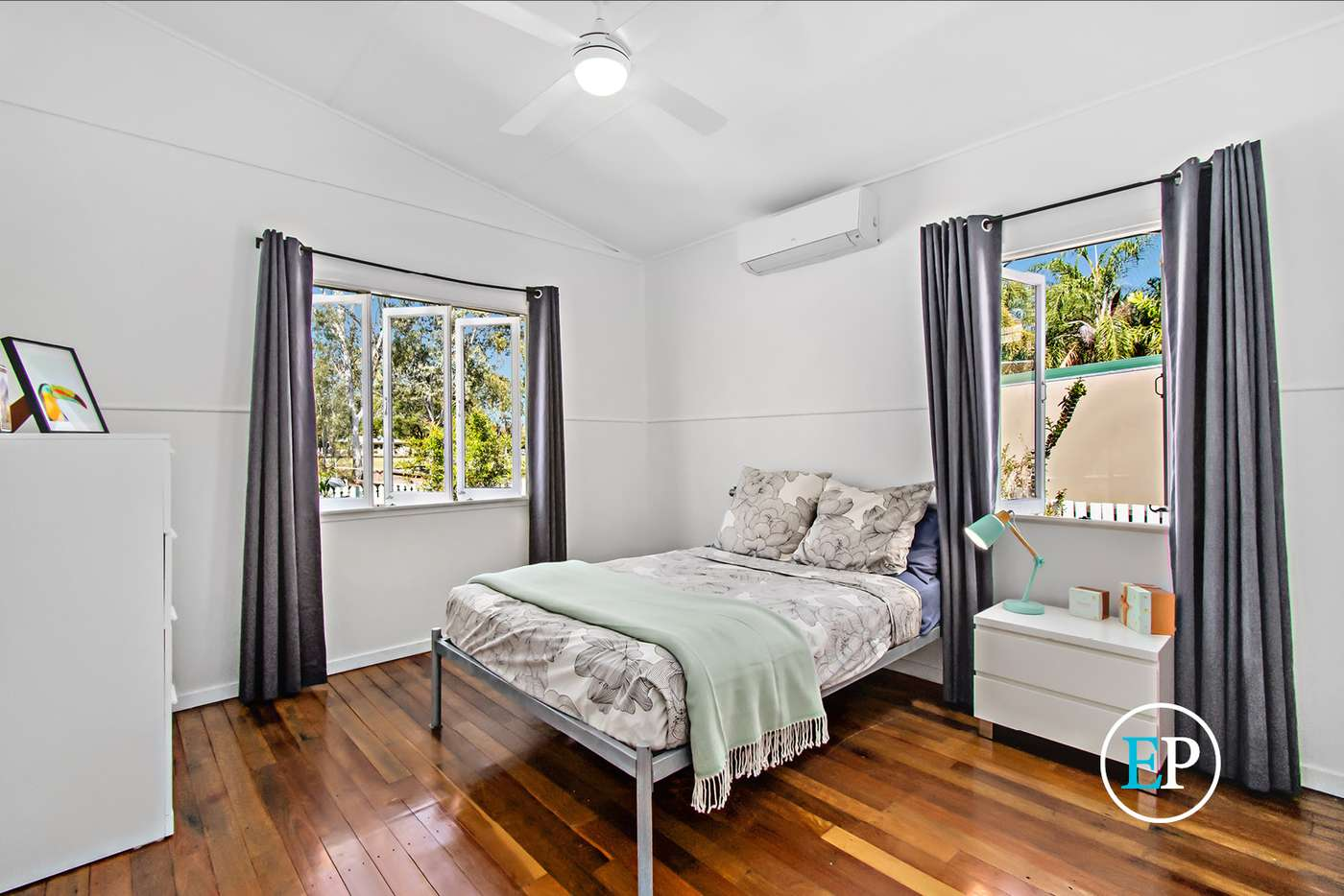 Sixth view of Homely house listing, 55 Henrietta Street, Aitkenvale QLD 4814
