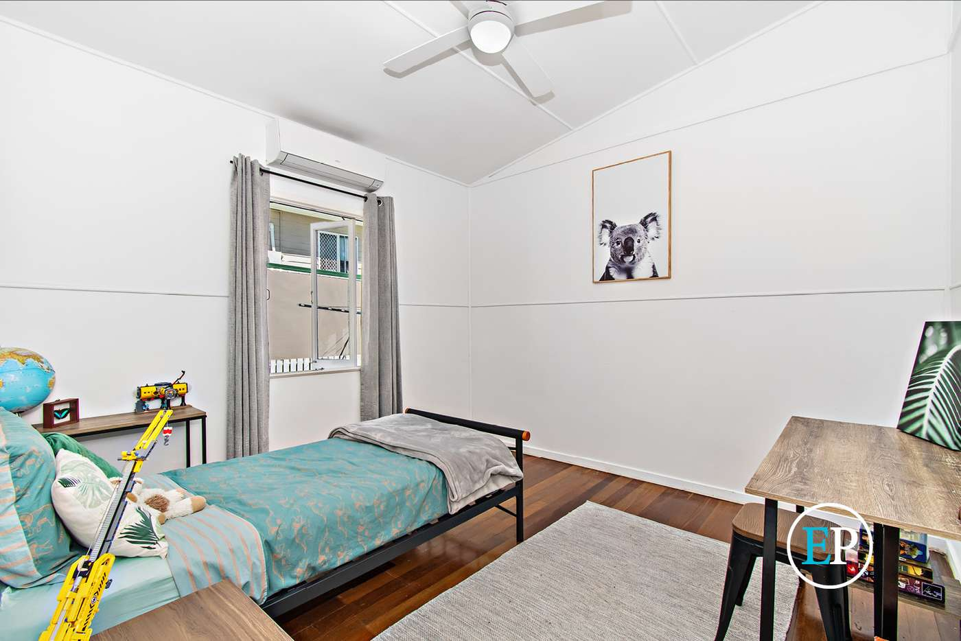 Seventh view of Homely house listing, 55 Henrietta Street, Aitkenvale QLD 4814