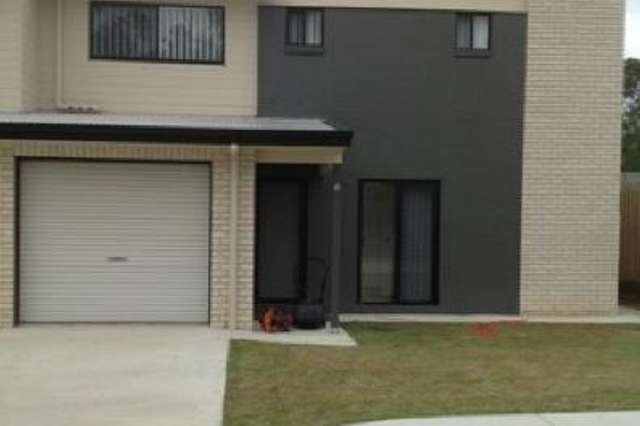 6/25 Ari Street, Marsden QLD 4132