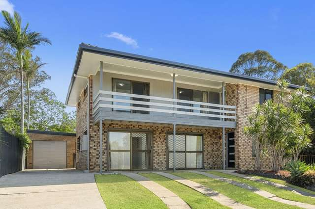 8 Matthew Flinders Drive, Caboolture South QLD 4510