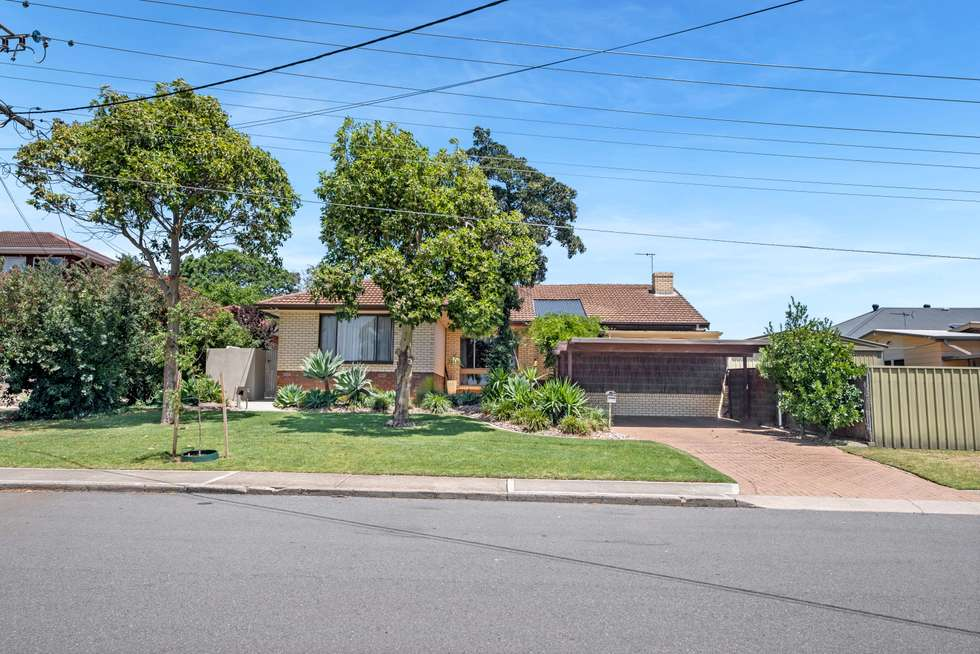 Second view of Homely house listing, 34 Gawler Street, Seaview Downs SA 5049