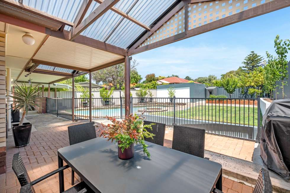 Third view of Homely house listing, 34 Gawler Street, Seaview Downs SA 5049