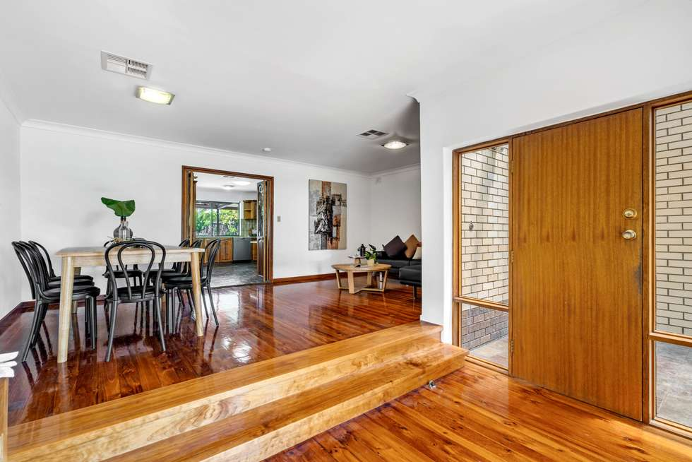 Fourth view of Homely house listing, 34 Gawler Street, Seaview Downs SA 5049