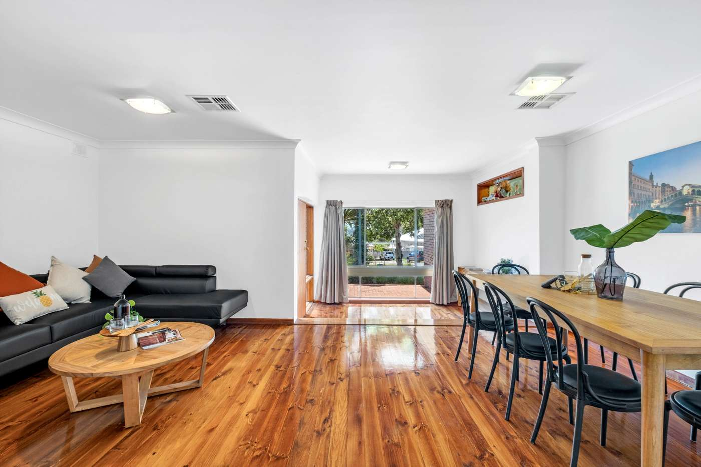 Fifth view of Homely house listing, 34 Gawler Street, Seaview Downs SA 5049