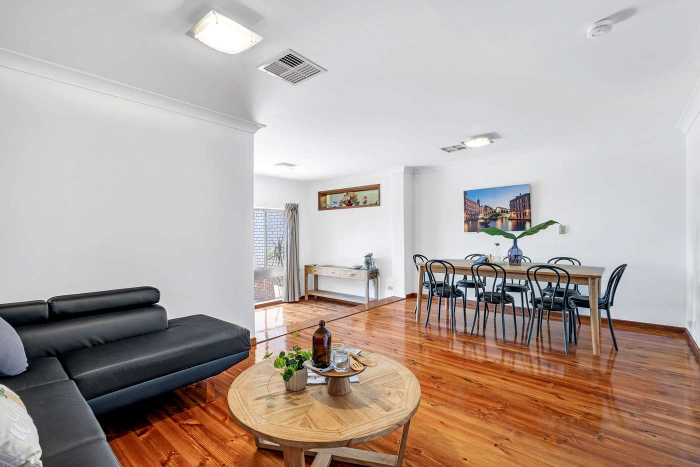 Sixth view of Homely house listing, 34 Gawler Street, Seaview Downs SA 5049