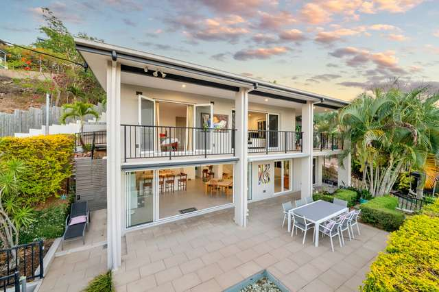 22 Landsborough Street, Castle Hill QLD 4810