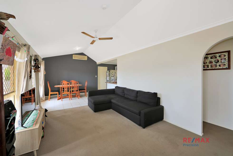 Second view of Homely house listing, 2 Aleta Court, Avoca QLD 4670