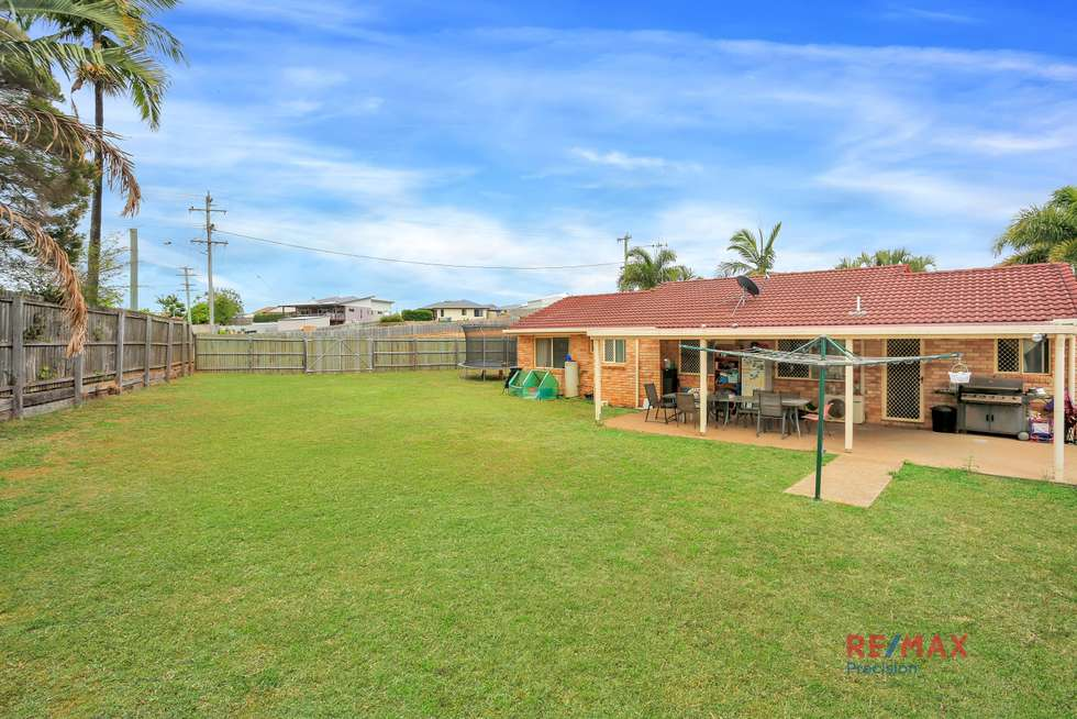 Third view of Homely house listing, 2 Aleta Court, Avoca QLD 4670