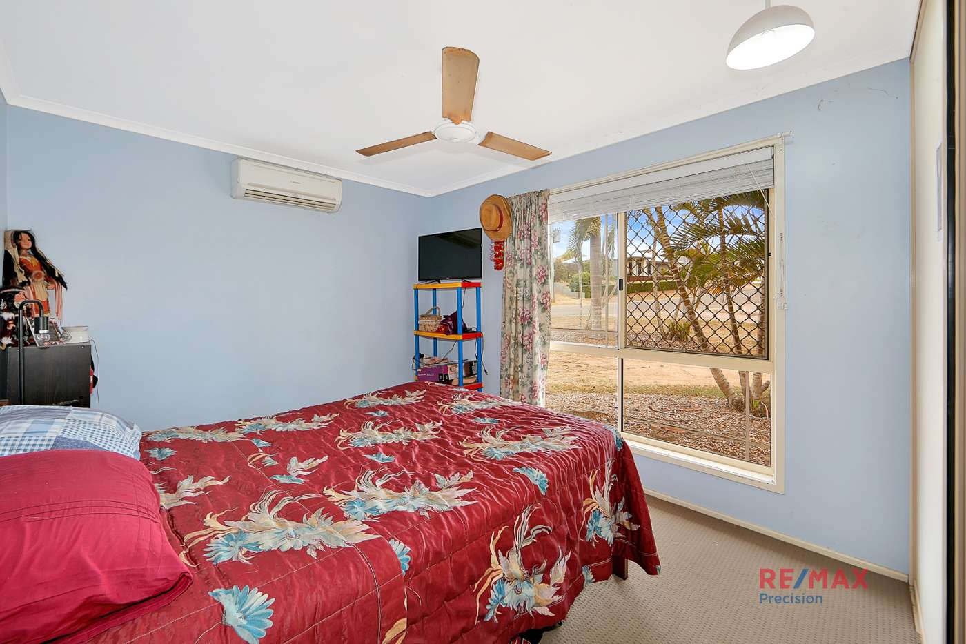 Seventh view of Homely house listing, 2 Aleta Court, Avoca QLD 4670