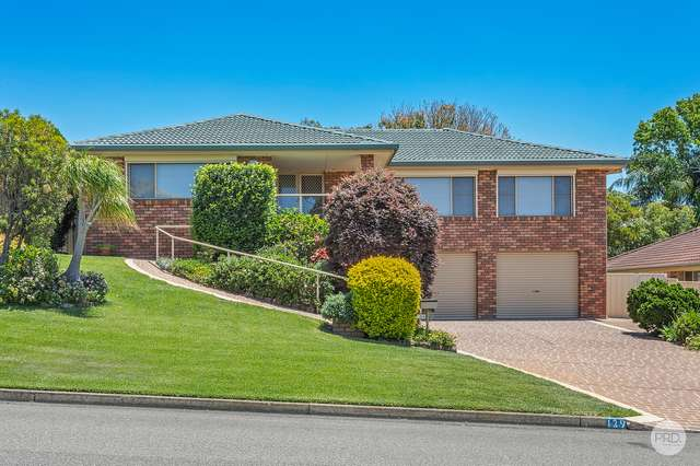 129 Port Stephens Drive, Salamander Bay NSW 2317