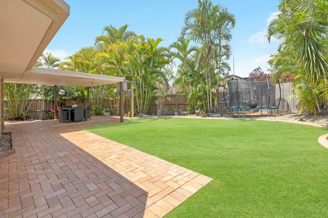 82 Inverness Way, Parkwood QLD 4214