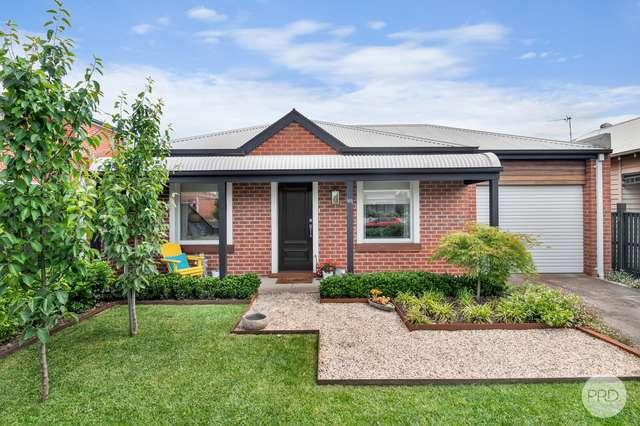 129C Eureka Street, Ballarat East VIC 3350
