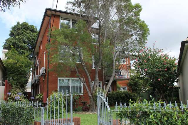10/242 Albany Street, Stanmore NSW 2048