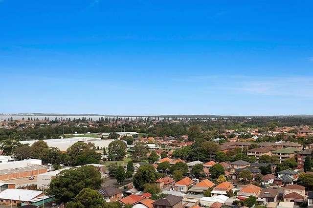 1503/3 Rockdale Plaza Drive, Rockdale NSW 2216