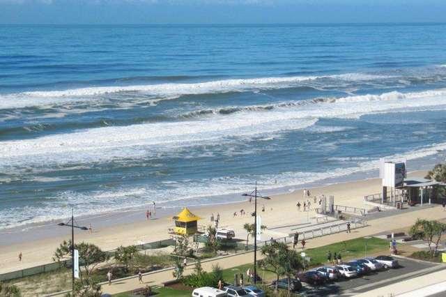 237/14 View Avenue, Surfers Paradise QLD 4217
