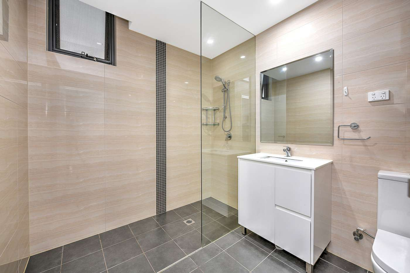 Sixth view of Homely apartment listing, 5501/1a Morton Street, Parramatta NSW 2150