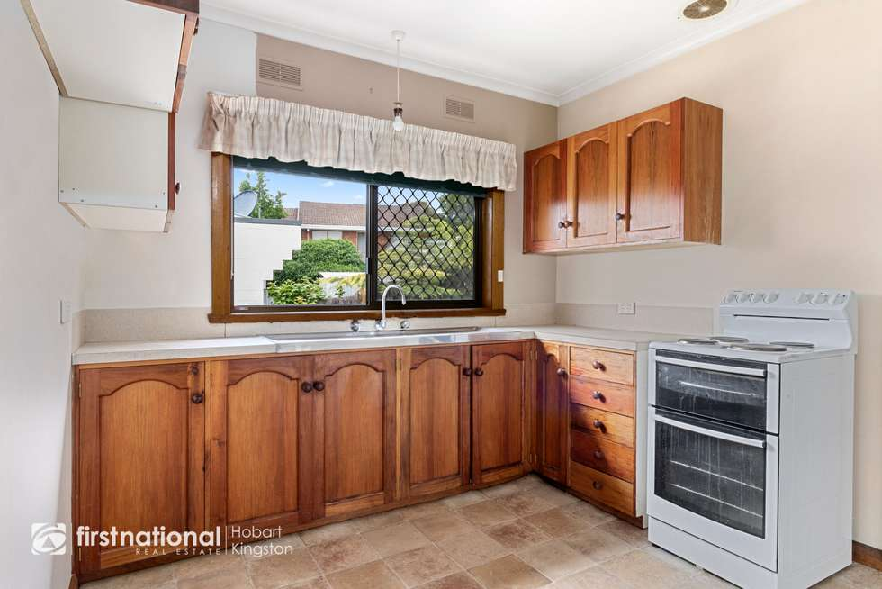 Third view of Homely house listing, 10 Fourth Avenue, West Moonah TAS 7009