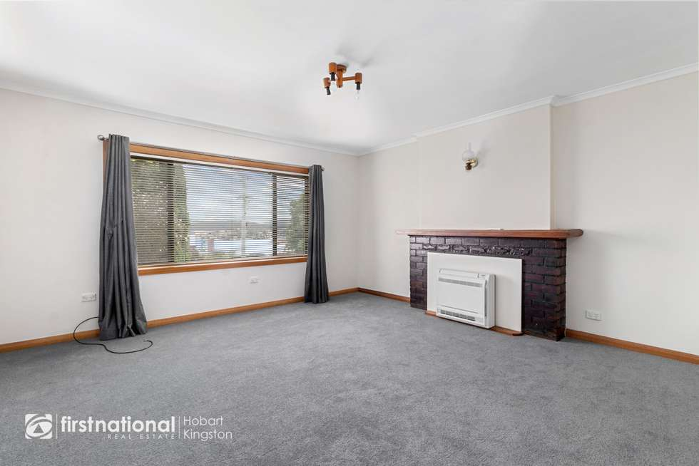 Fourth view of Homely house listing, 10 Fourth Avenue, West Moonah TAS 7009