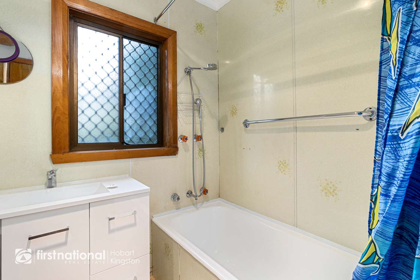 Sixth view of Homely house listing, 10 Fourth Avenue, West Moonah TAS 7009