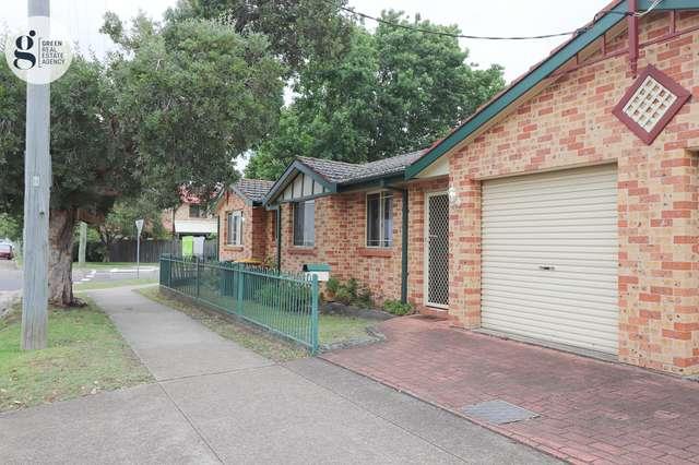 72 Fennell Street, North Parramatta NSW 2151