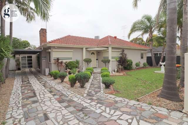69 Fennell Street, North Parramatta NSW 2151