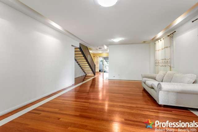4/63-65 Stoddart Street, Roselands NSW 2196