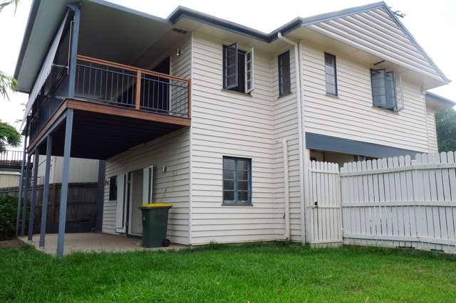 8 Walker Ave, Morningside QLD 4170