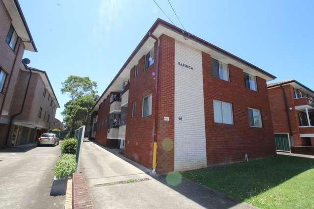 2/61 Cornelia Street, Wiley Park NSW 2195